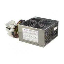 550W ATX12V ver 2.0 computer netdel