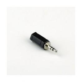 3,5mm mono jack hun - 3,5mm stereo jack han