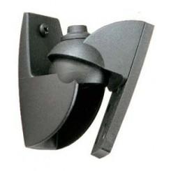 2 stk. Vogel´s højttaler beslag VLB 500
