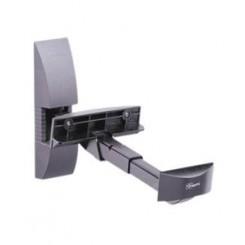 2 stk. Vogel´s vægbeslag til højttalere max 20 kg