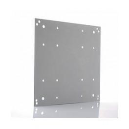 Adapterplade til Vægbeslag - VESA 200