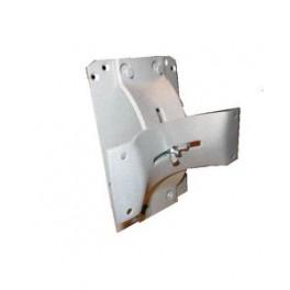 Justerbart LCD / TFT vægbeslag vægophæng vesa 25