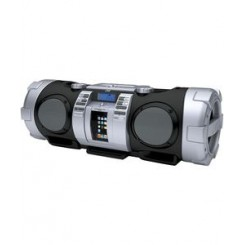 JVC Boomblaster RV-NB50b