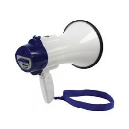 Megafon 10 watt