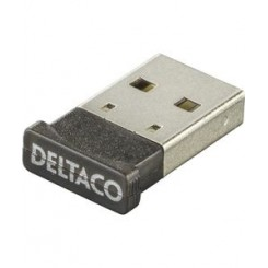 MINI-DONGLE TIL BLUETOOTH® 4.0