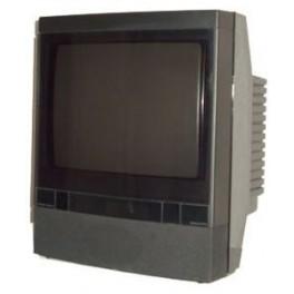 B&O MX1500