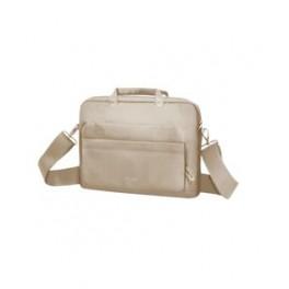 """Puro taske til 11,6"""" notebook"""