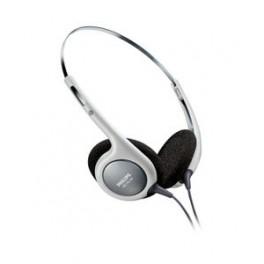 Philips letvægts hovedtelefon SBCHL140
