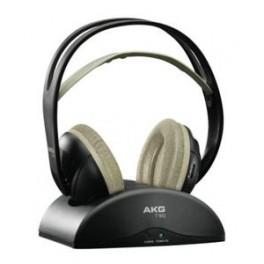 AKG K912E Trådløs hovedtelefon
