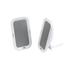 TNB Pearl Højtallere til Batteri el. USB