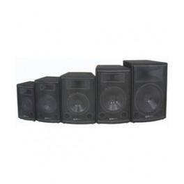 Disco / PA / Klub højttalere
