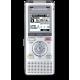 Olympus WS-811 digital stereo diktafon
