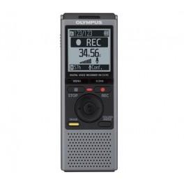 Olympus VN-711PC digital diktafon
