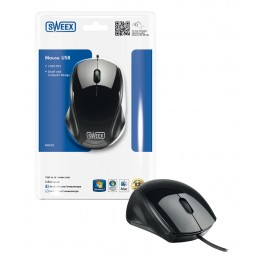 Sweex USB