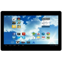 "Denver 10.1"" Tablet"