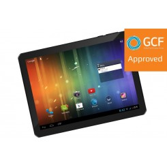 "Denver 9.7"" 3G Tablet"