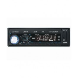Denver USB / AUX / SD /FM Autoradio