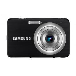 Samsung ST30 Digital kamera