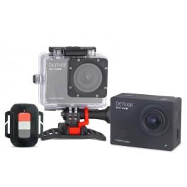 Denver Action-kamera