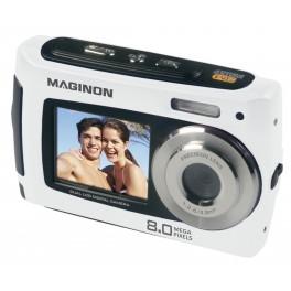 Maginon Digital-kamera