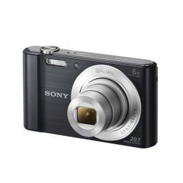 Sony Cybershot Digital-kamera
