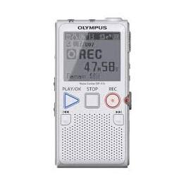 Olympus Digital Diktafon DP-311
