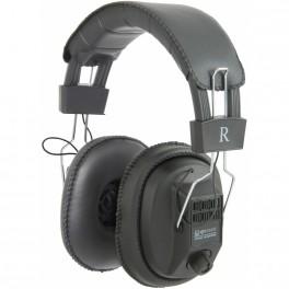 AV:Link Mono/Stereo headphones