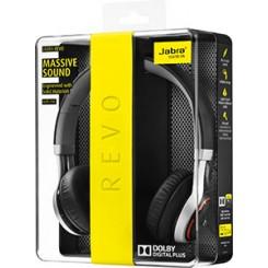 Jabra revo Headset