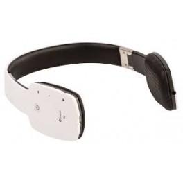 König Headphones