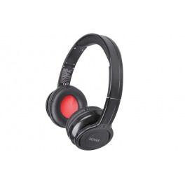 Denver 202 Headphones