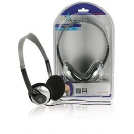 HQ letvægts headphones