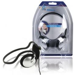HQ-HP Headphones