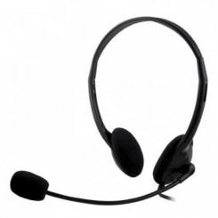 Deltaco hl-2 Headset