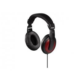HAMA Headset Noise-Lock HK-3031