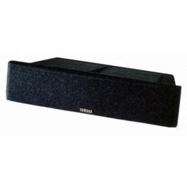 Yamaha Center højtaler