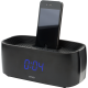 Denver IFM-15 ipod-dock