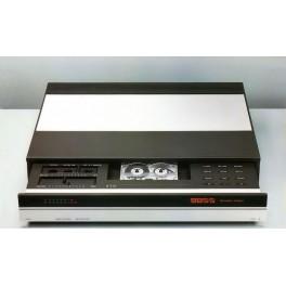 beocord-5000-kassette-bandoptager