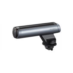 Sony Zoom-mikrofon