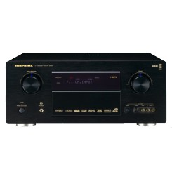 Marantz Surround Receiver/radio
