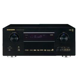 Marantz Surround Receiver/radio