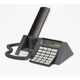 Beocom 1600 Telefon