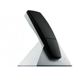 Beocom 6000 Telefon