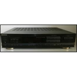 Sony st-V502 tuner