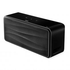 Divoom Bluetooth Højtaler ONBEAT500