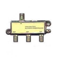 3 vejs fordeler 5 - 900 MHz