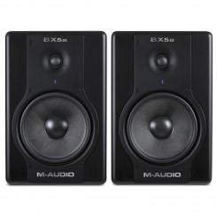 M-Audio studiohøjtalere