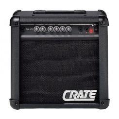 Crate guitarforstærker