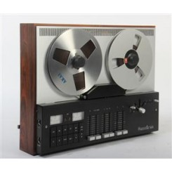 Bang & Olufsen BeoCord 1600 Spolebåndoptager