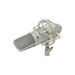 Citronic SMC2 Studio condenser mikrofon