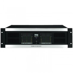 IMG STA-1506 Stereo Amplifier